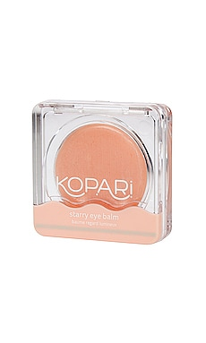 Starry De-Puff Eye Balm Kopari $28 BEST SELLER