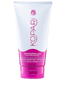 Hydrating Body Wash Kopari $18