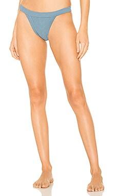 Omi Bikini Bottom KOPPER & ZINK $47