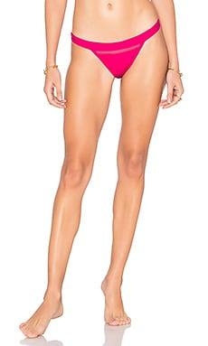 Evie Bikini Bottom