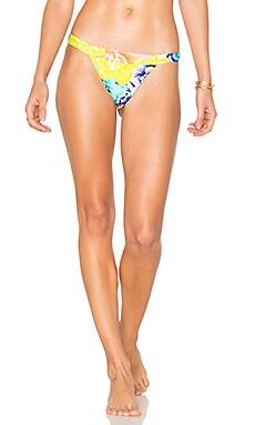 Omi Bikini Bottom