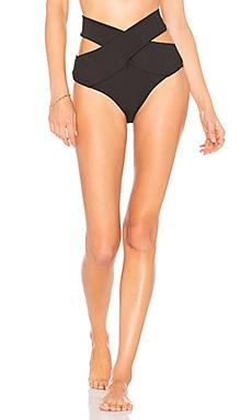 Duke Bikini Bottom
