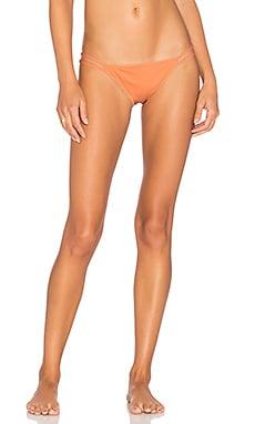 Celeste Bikini Bottom