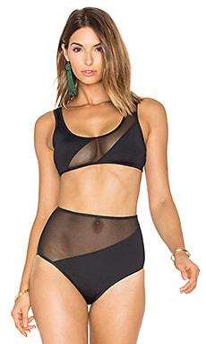 Eos Bikini Top