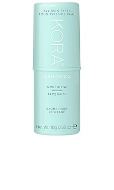 Noni Glow Face Balm KORA Organics $38