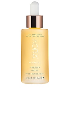 Noni Glow Face Oil 30ml KORA Organics $68