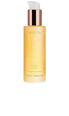 Noni Glow Body Oil KORA Organics $58