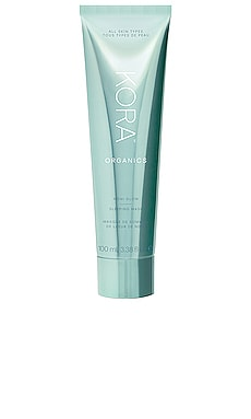 Noni Glow Sleeping Mask KORA Organics $48 BEST SELLER