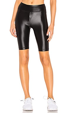 Densonic High Rise Infinity Short KORAL $65 BEST SELLER