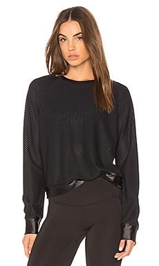 Пуловер sofia - KORAL