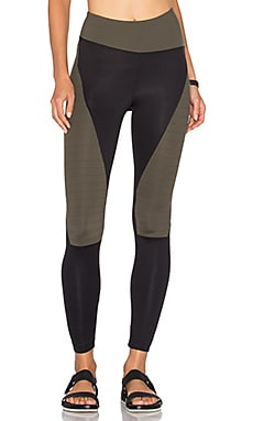 Pretender High Rise Legging