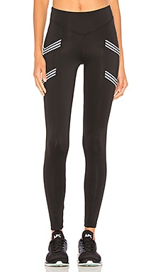 Nightside High Rise Legging