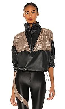 Anorak Jacket KORAL $198 BEST SELLER