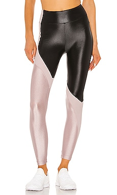 Infinity High Rise Legging KORAL $115