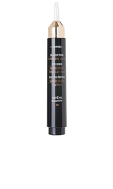 Black Pine 3D Eye Lift Super Serum Korres $59 BEST SELLER