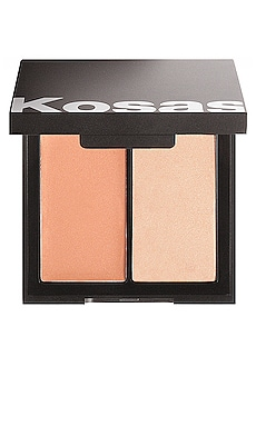 Color & Light Creme Kosas $34