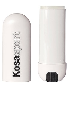 Kosasport Lip Fuel Hyaluronic Lip Balm Kosas $18 BEST SELLER