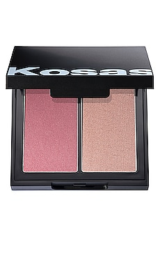 Color & Light Powder Kosas $34
