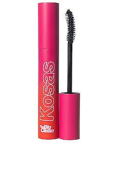 The Big Clean Mascara Kosas $26