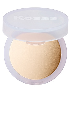Cloud Set Baked Setting & Smoothing Powder Kosas $34