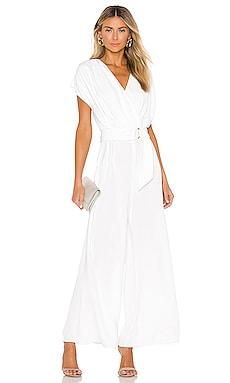 Motor Jumpsuit keepsake $176