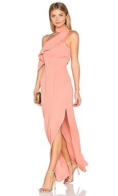 Laika Maxi Dress