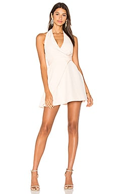 Modern Things Mini Dress