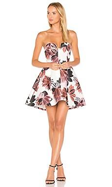 Divide Dress