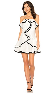 My Everything Mini Dress keepsake $80