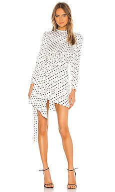 ROBE COURTE FOOLISH keepsake $148