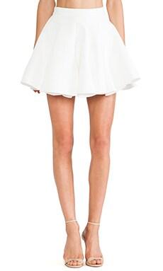 All Through the Night Skirt