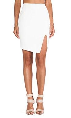 Motionless Skirt