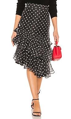 Limits Skirt keepsake $154 NEW ARRIVAL