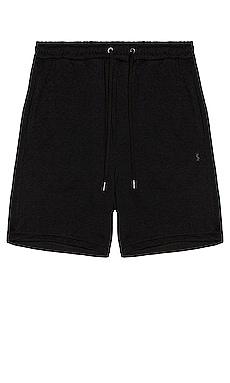 Logi Short Ksubi $140