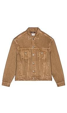 Oh G Jacket Dunez Ksubi $260