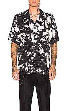 Troppo Resort Shirt Ksubi $160