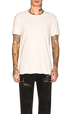 SIOUX 티셔츠 Ksubi $79