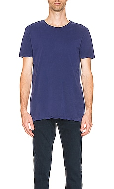 T-SHIRT SEEING LINES Ksubi $37