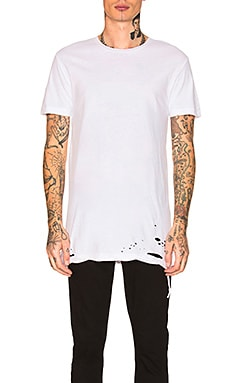 Sioux Tee Ksubi $79 BEST SELLER