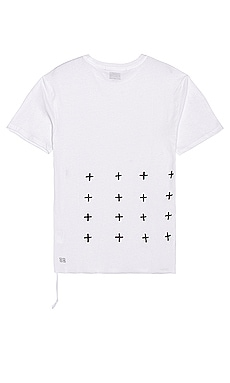 BIGGIE 티셔츠 Ksubi $99