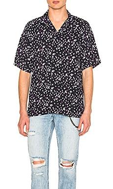 Bright TBones Shirt Ksubi $112