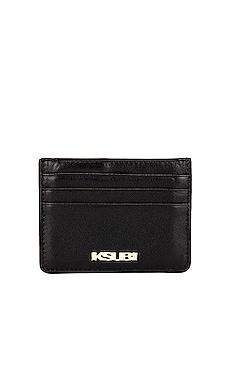 Kredit CC Wallet Ksubi $100