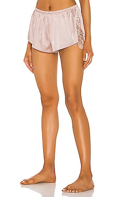 Melody Short KAT THE LABEL $39