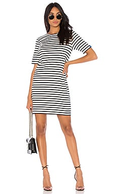 The Tee Dress Kule $74