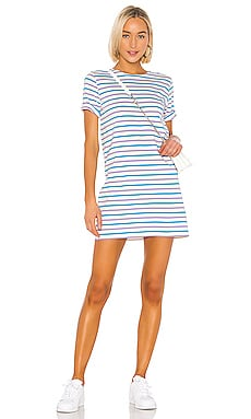 The Tee Dress Kule $45 (FINAL SALE)