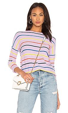 The Vandy Sweater Kule $80