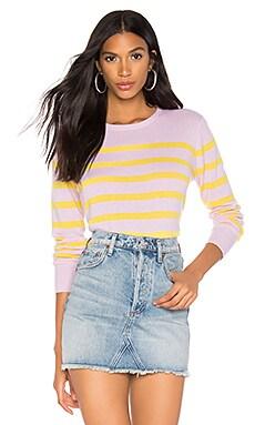 The Skate Sweater Kule $128
