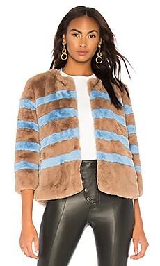 Куртка bailey - Kule