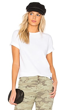 The Modern Solid Top Kule $38