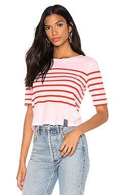 The Crop Tee Kule $27 (FINAL SALE)